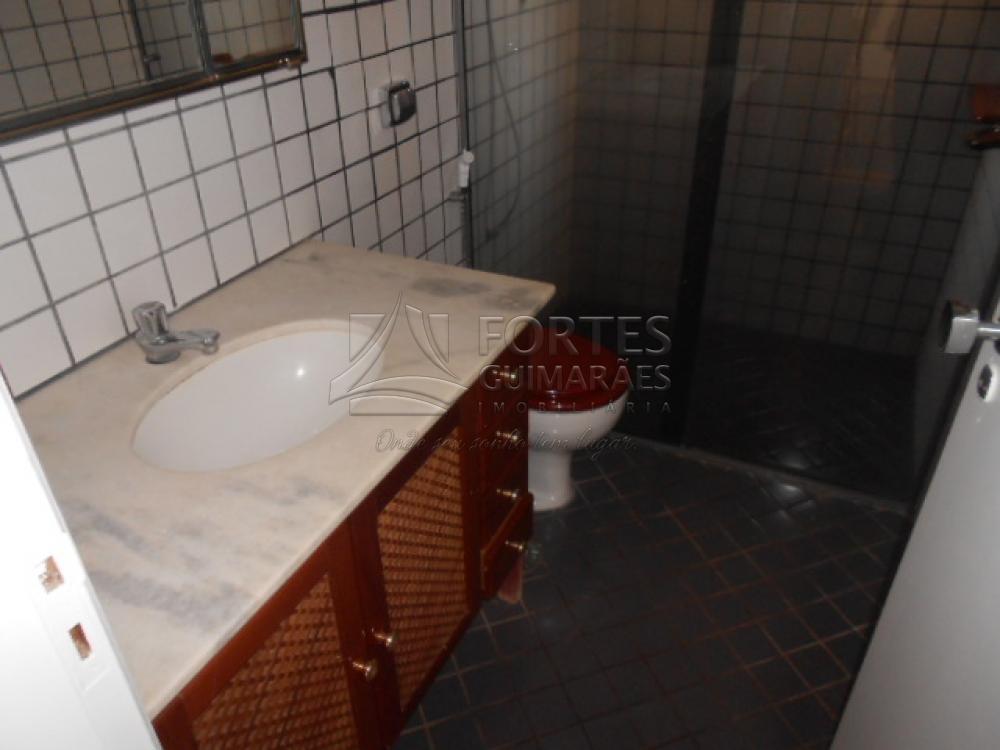 Alugar Apartamentos / Mobiliado em Ribeirão Preto apenas R$ 1.300,00 - Foto 12
