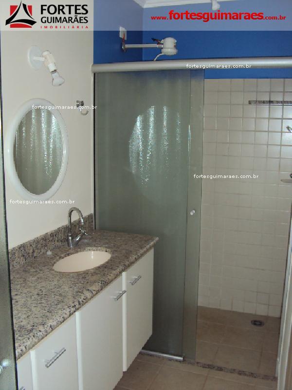 Alugar Apartamentos / Kitchenet em Ribeirão Preto apenas R$ 850,00 - Foto 5
