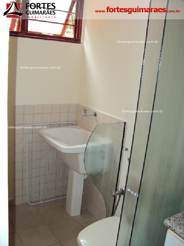 Alugar Apartamentos / Kitchenet em Ribeirão Preto apenas R$ 850,00 - Foto 4