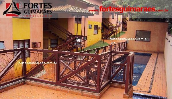 Alugar Apartamentos / Kitchenet em Ribeirão Preto apenas R$ 850,00 - Foto 2