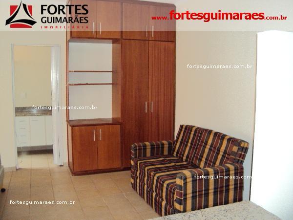 Alugar Apartamentos / Kitchenet em Ribeirão Preto apenas R$ 850,00 - Foto 8