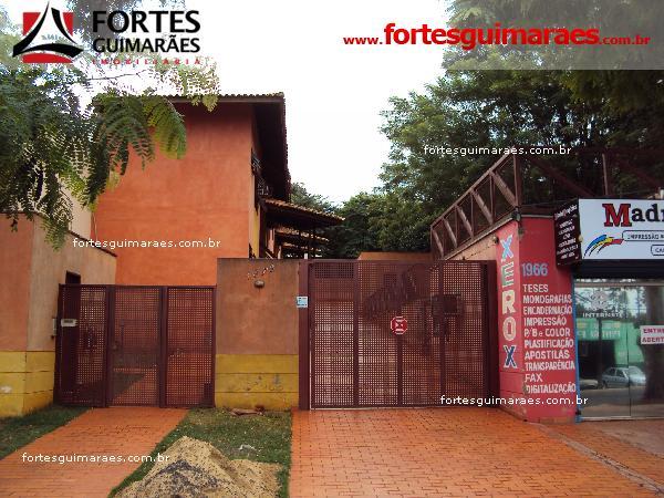 Alugar Apartamentos / Kitchenet em Ribeirão Preto apenas R$ 850,00 - Foto 1
