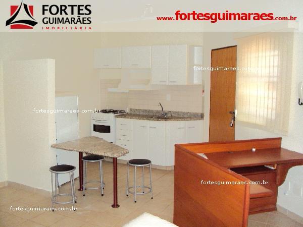 Alugar Apartamentos / Kitchenet em Ribeirão Preto apenas R$ 850,00 - Foto 7