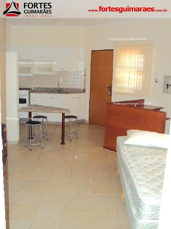 Alugar Apartamentos / Kitchenet em Ribeirão Preto apenas R$ 850,00 - Foto 6