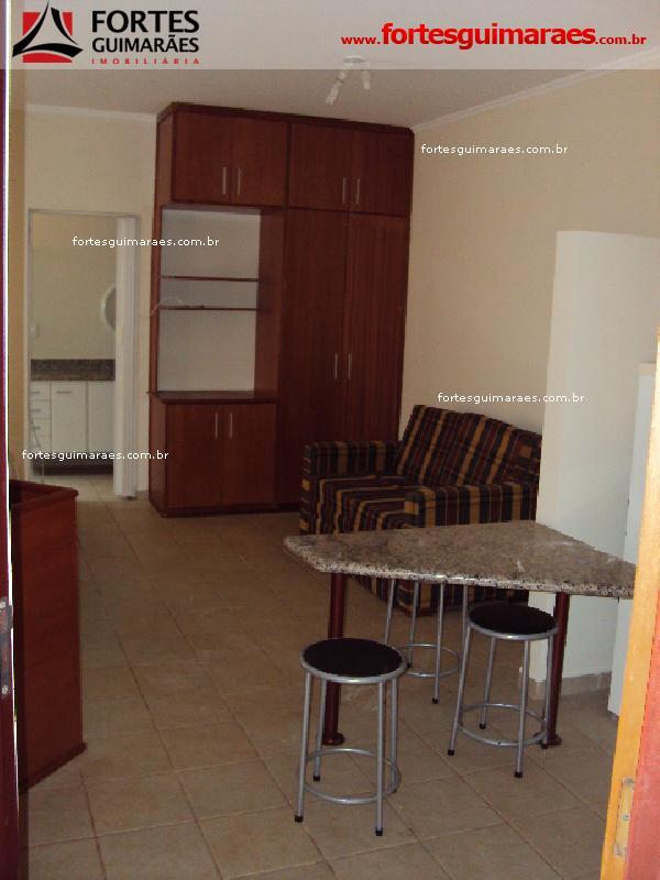 Alugar Apartamentos / Kitchenet em Ribeirão Preto apenas R$ 850,00 - Foto 3