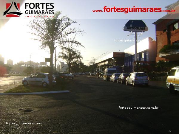 Alugar Terrenos / Terreno em Ribeirão Preto apenas R$ 10.000,00 - Foto 7