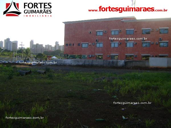 Alugar Terrenos / Terreno em Ribeirão Preto apenas R$ 10.000,00 - Foto 4