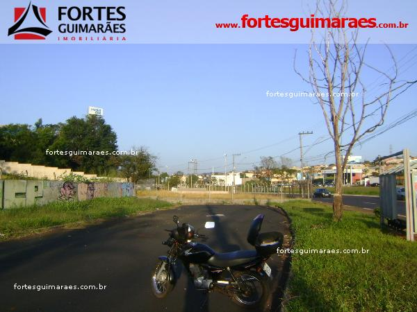 Alugar Terrenos / Terreno em Ribeirão Preto apenas R$ 10.000,00 - Foto 6