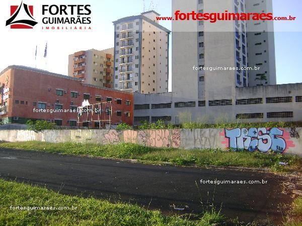 Alugar Terrenos / Terreno em Ribeirão Preto apenas R$ 10.000,00 - Foto 8