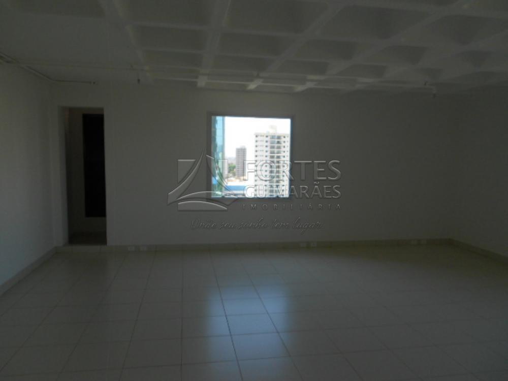 Alugar Comercial / Sala em Ribeirão Preto apenas R$ 2.300,00 - Foto 2
