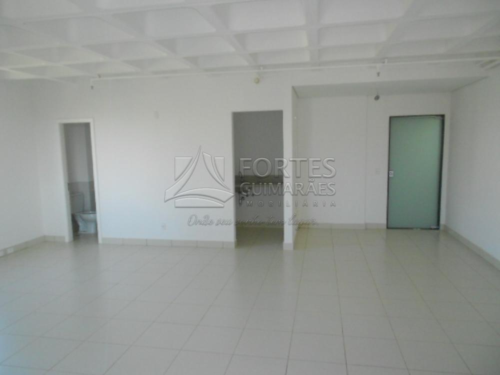 Alugar Comercial / Sala em Ribeirão Preto apenas R$ 2.300,00 - Foto 3