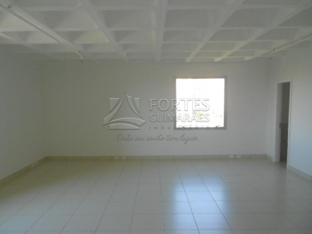 Alugar Comercial / Sala em Ribeirão Preto apenas R$ 2.300,00 - Foto 4