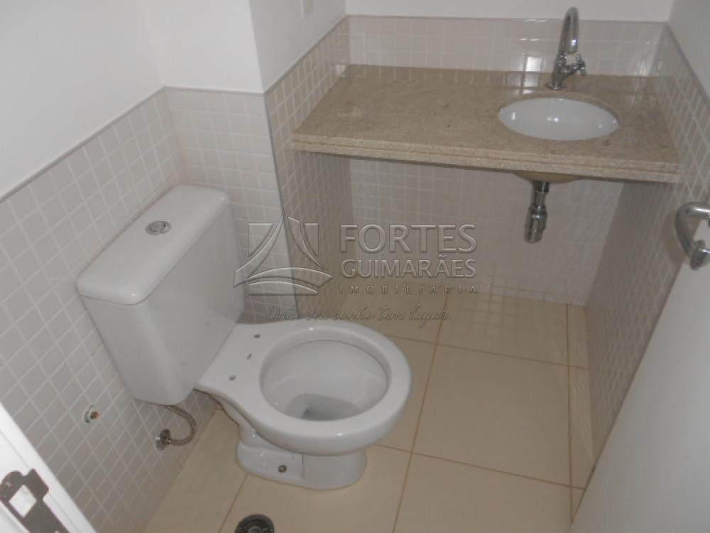 Alugar Comercial / Sala em Ribeirão Preto apenas R$ 2.300,00 - Foto 6