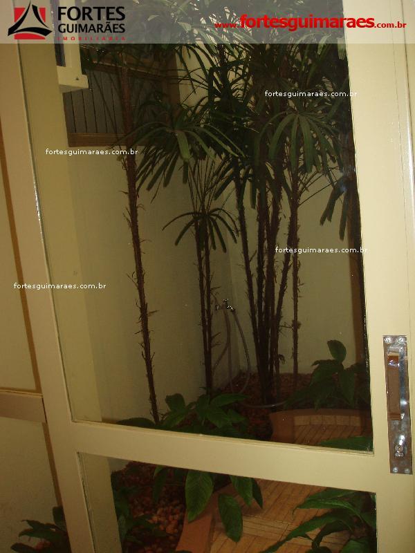 Alugar Comercial / Sala em Ribeirão Preto apenas R$ 550,00 - Foto 12