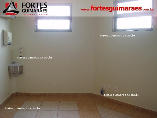 Alugar Comercial / Sala em Ribeirão Preto apenas R$ 550,00 - Foto 27
