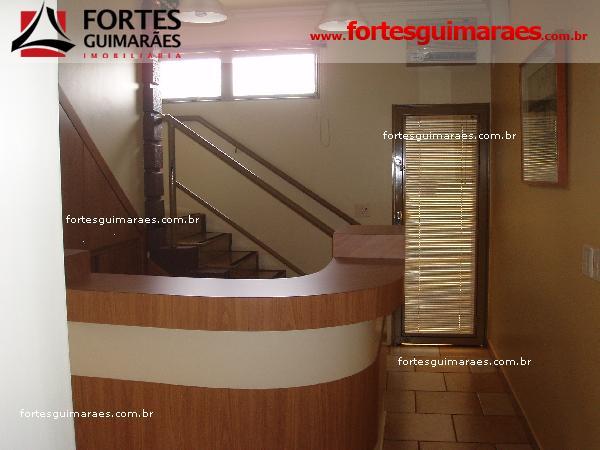 Alugar Comercial / Sala em Ribeirão Preto apenas R$ 550,00 - Foto 7