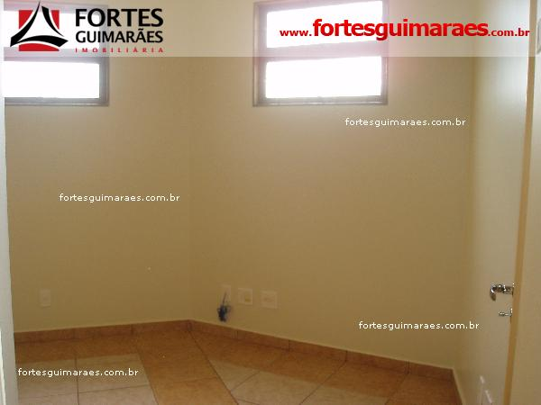 Alugar Comercial / Sala em Ribeirão Preto apenas R$ 550,00 - Foto 26