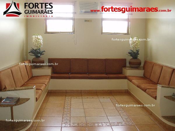 Alugar Comercial / Sala em Ribeirão Preto apenas R$ 550,00 - Foto 2