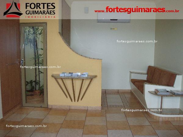 Alugar Comercial / Sala em Ribeirão Preto apenas R$ 550,00 - Foto 3