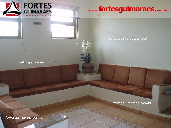 Alugar Comercial / Sala em Ribeirão Preto apenas R$ 550,00 - Foto 1