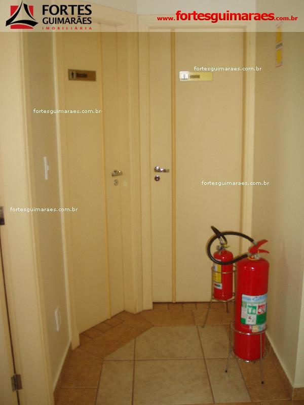Alugar Comercial / Sala em Ribeirão Preto apenas R$ 550,00 - Foto 23