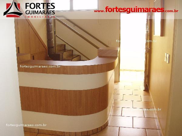 Alugar Comercial / Sala em Ribeirão Preto apenas R$ 550,00 - Foto 6