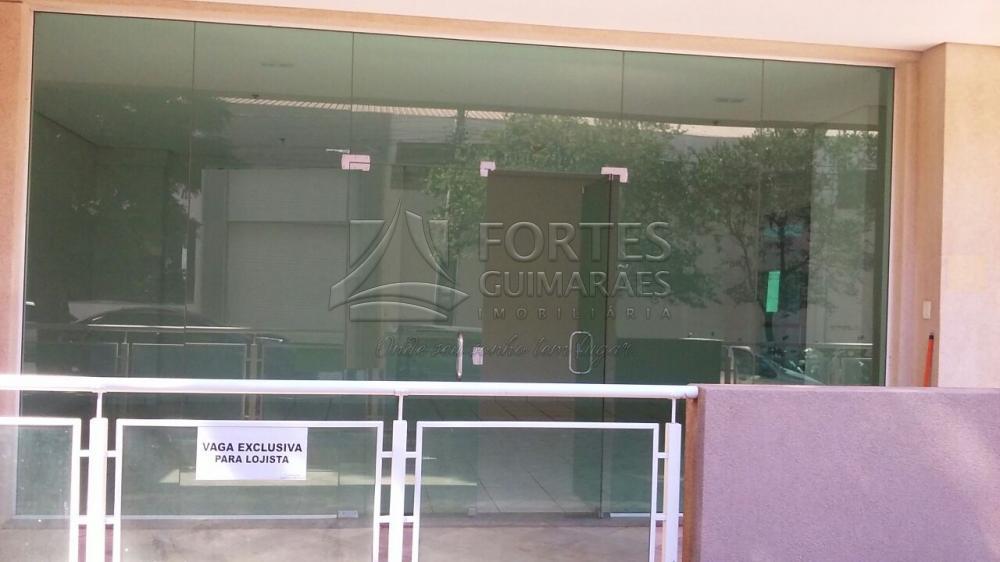 Alugar Comercial / Sala em Ribeirão Preto apenas R$ 1.400,00 - Foto 1