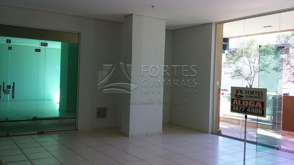 Alugar Comercial / Sala em Ribeirão Preto apenas R$ 1.400,00 - Foto 3