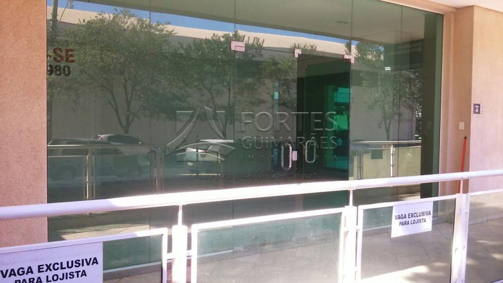 Alugar Comercial / Sala em Ribeirão Preto apenas R$ 1.400,00 - Foto 4