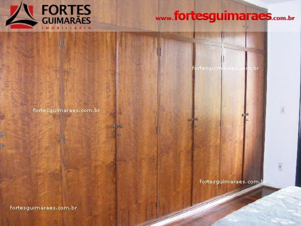 Alugar Casas / Padrão em Ribeirão Preto apenas R$ 6.000,00 - Foto 24