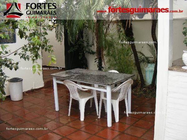 Alugar Casas / Padrão em Ribeirão Preto apenas R$ 6.000,00 - Foto 8