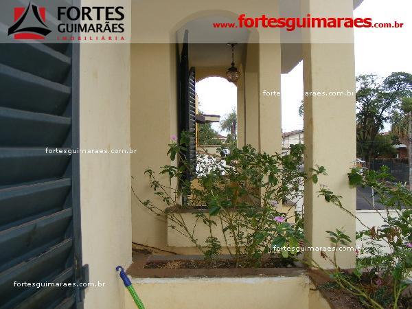 Alugar Casas / Padrão em Ribeirão Preto apenas R$ 6.000,00 - Foto 21