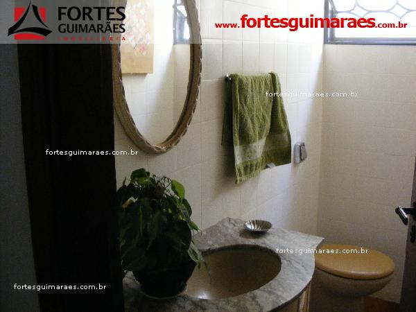 Alugar Casas / Padrão em Ribeirão Preto apenas R$ 6.000,00 - Foto 11