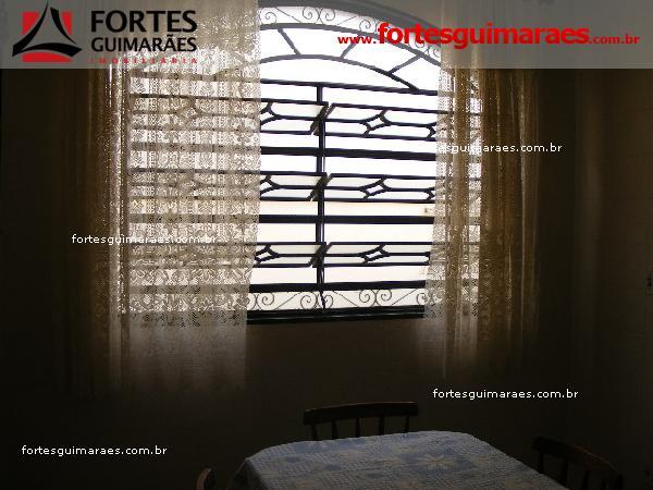 Alugar Casas / Padrão em Ribeirão Preto apenas R$ 6.000,00 - Foto 12