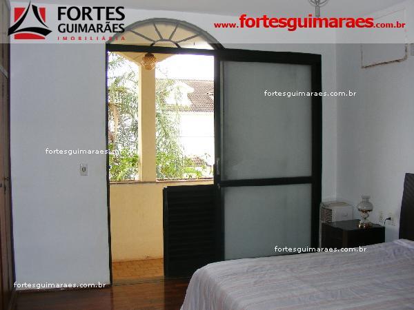 Alugar Casas / Padrão em Ribeirão Preto apenas R$ 6.000,00 - Foto 20