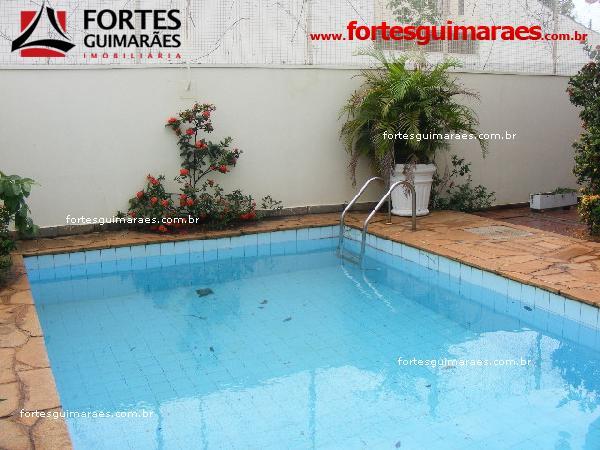 Alugar Casas / Padrão em Ribeirão Preto apenas R$ 6.000,00 - Foto 5