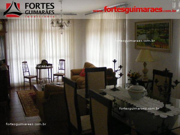 Alugar Casas / Padrão em Ribeirão Preto apenas R$ 6.000,00 - Foto 2