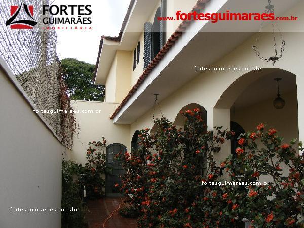 Alugar Casas / Padrão em Ribeirão Preto apenas R$ 6.000,00 - Foto 10