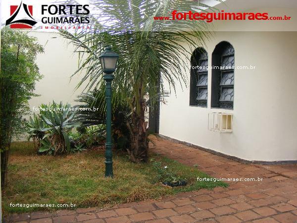 Alugar Casas / Padrão em Ribeirão Preto apenas R$ 6.000,00 - Foto 27