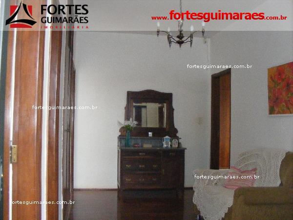 Alugar Casas / Padrão em Ribeirão Preto apenas R$ 6.000,00 - Foto 26