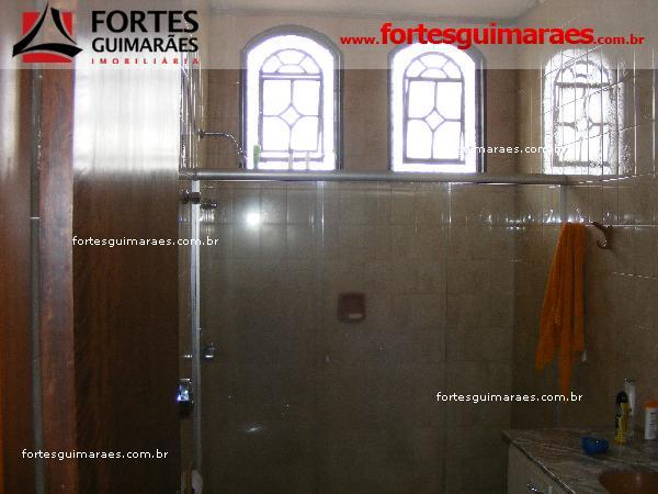 Alugar Casas / Padrão em Ribeirão Preto apenas R$ 6.000,00 - Foto 25