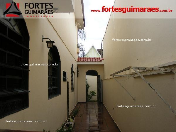 Alugar Casas / Padrão em Ribeirão Preto apenas R$ 6.000,00 - Foto 16