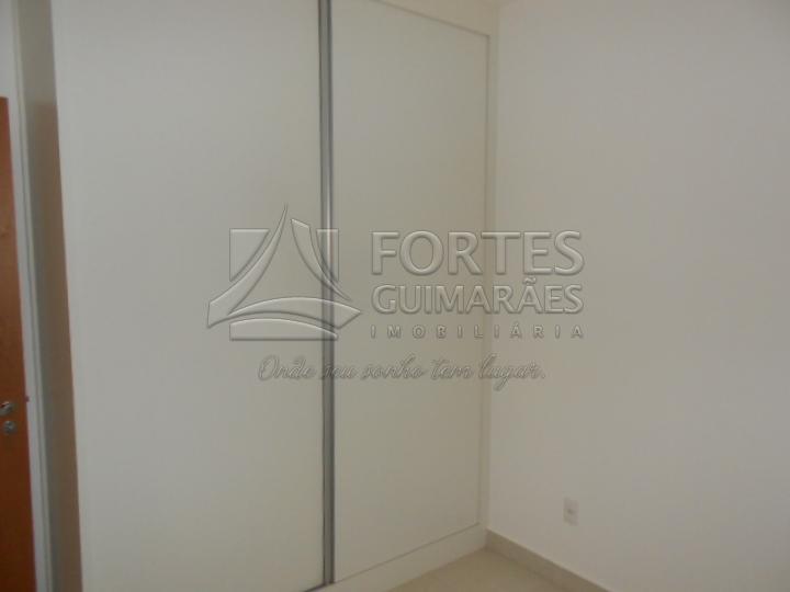 Alugar Apartamentos / Padrão em Ribeirão Preto apenas R$ 2.700,00 - Foto 10
