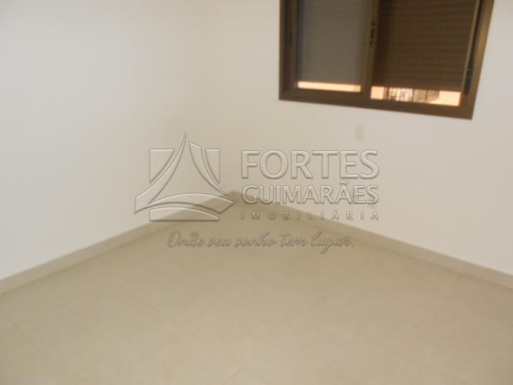 Alugar Apartamentos / Padrão em Ribeirão Preto apenas R$ 2.700,00 - Foto 9