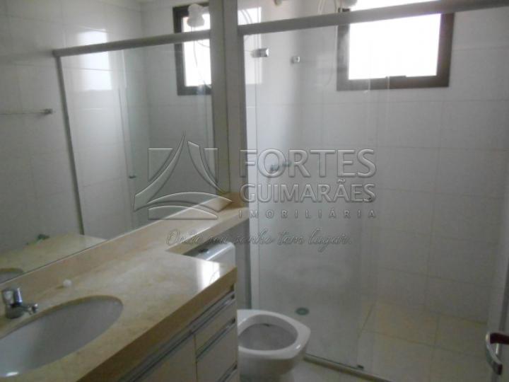 Alugar Apartamentos / Padrão em Ribeirão Preto apenas R$ 2.700,00 - Foto 17