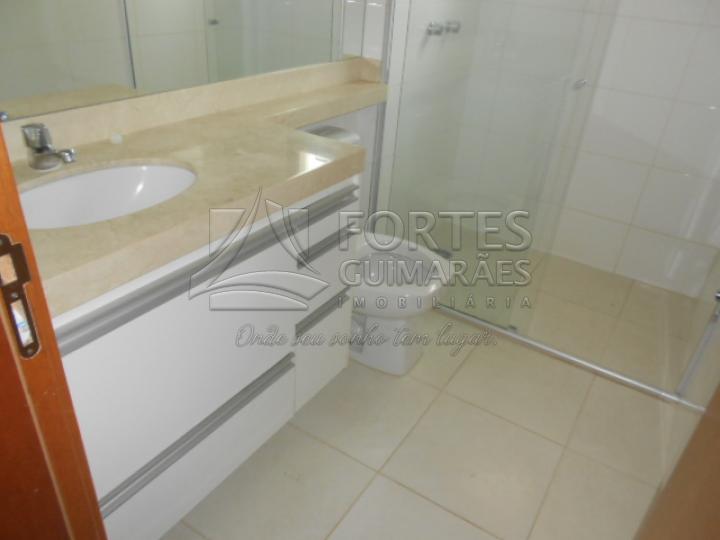 Alugar Apartamentos / Padrão em Ribeirão Preto apenas R$ 2.700,00 - Foto 18