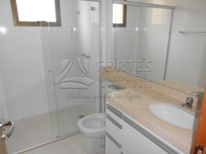 Alugar Apartamentos / Padrão em Ribeirão Preto apenas R$ 2.700,00 - Foto 13