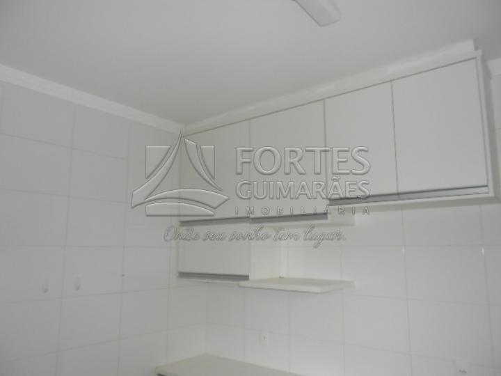 Alugar Apartamentos / Padrão em Ribeirão Preto apenas R$ 2.700,00 - Foto 8