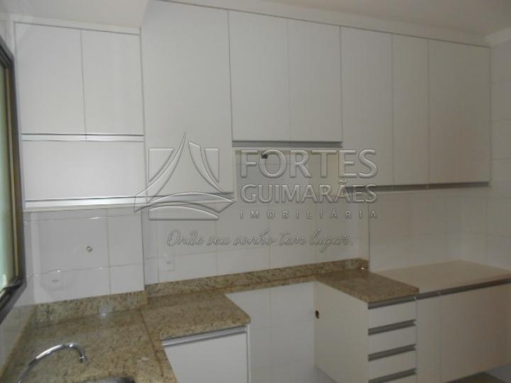 Alugar Apartamentos / Padrão em Ribeirão Preto apenas R$ 2.700,00 - Foto 6