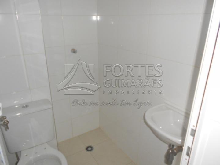 Alugar Apartamentos / Padrão em Ribeirão Preto apenas R$ 2.700,00 - Foto 23